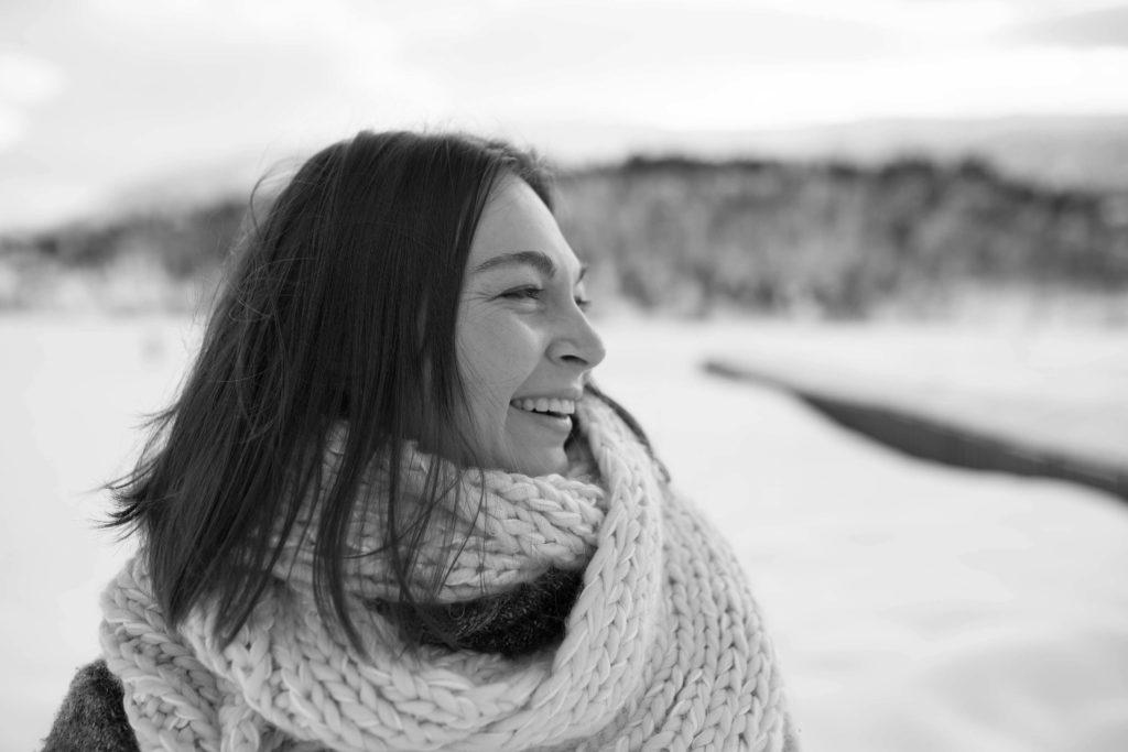 cathleen lackner health & livstil coach