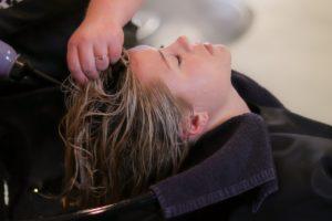 Floke hair salon Molde